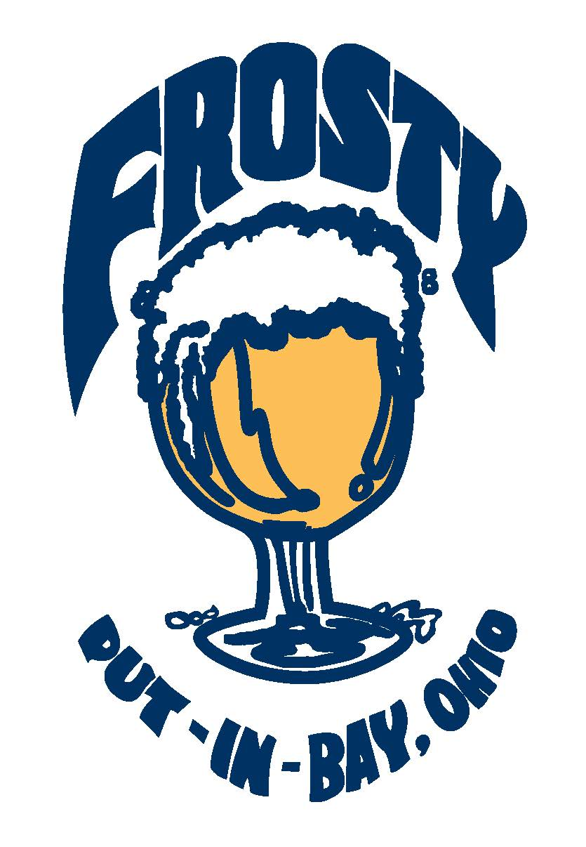 Frosty's Bar Logo.jpg