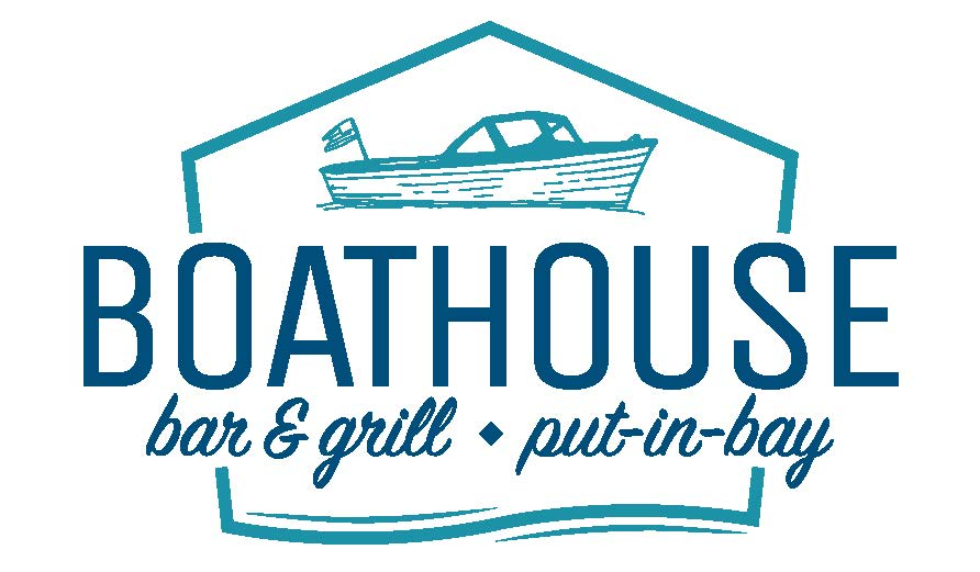 Boathouse Logo.jpg