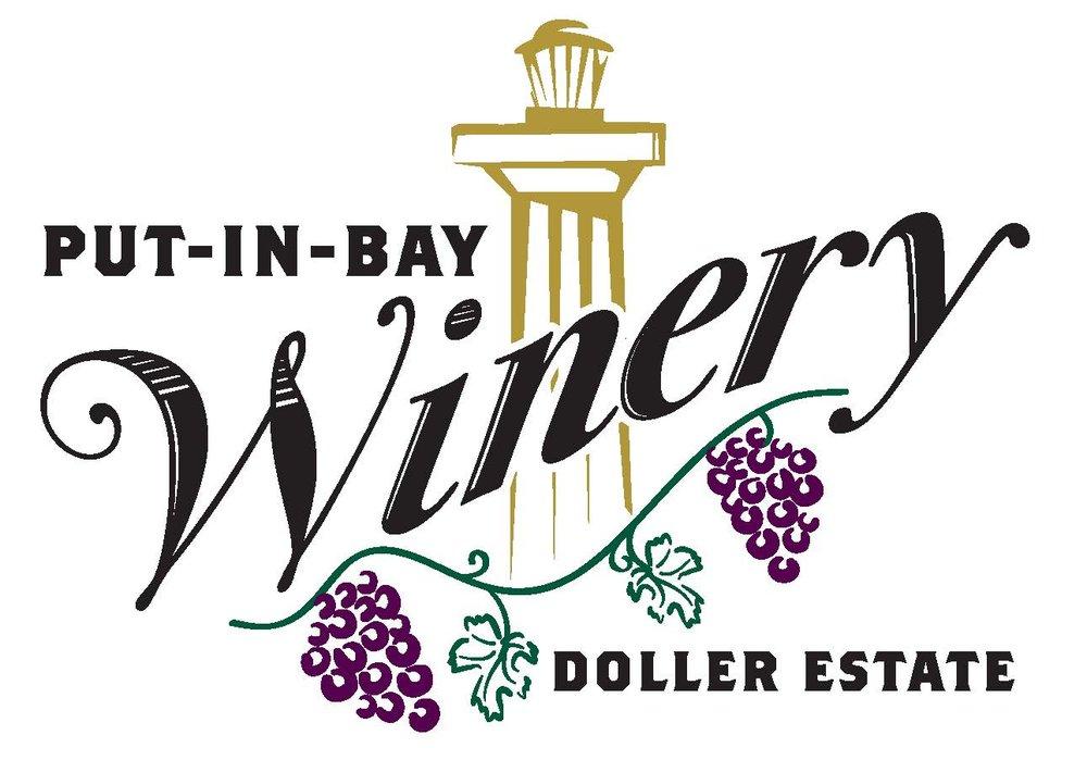 PIB Winery 4C Logo.jpg