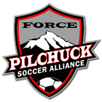 PSA Force Soccer