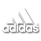 Adidas is the official uniform manufacturer of FORCE.
