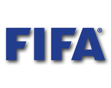 The Fédération Internationale de Football Association (FIFA) is an association governed by Swiss law founded in 1904 and based in Zurich. It has 211 member associations and its goal, enshrined in its Statutes, is the constant improvement of football.