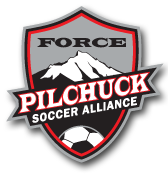 Pilchuck Soccer Alliance (PSA) is a nonprofit organization that was created to advance the development and passion of youth soccer in our local community. Pilchuck Soccer Alliance serves the school districts of Marysville, Arlington, Lakewood, and the surrounding areas in Washington state. Our goal is to provide children of all ages and skill levels with physical, mental, emotional, and social growth in a positive, supportive, and safe environment. PSA encourages and promotes ethical and moral behavior, good sportsmanship, community involvement, and good citizenship. It is our hope that our participants will continue these values throughout their lives, and will share their knowledge of the sport of soccer with future generations.