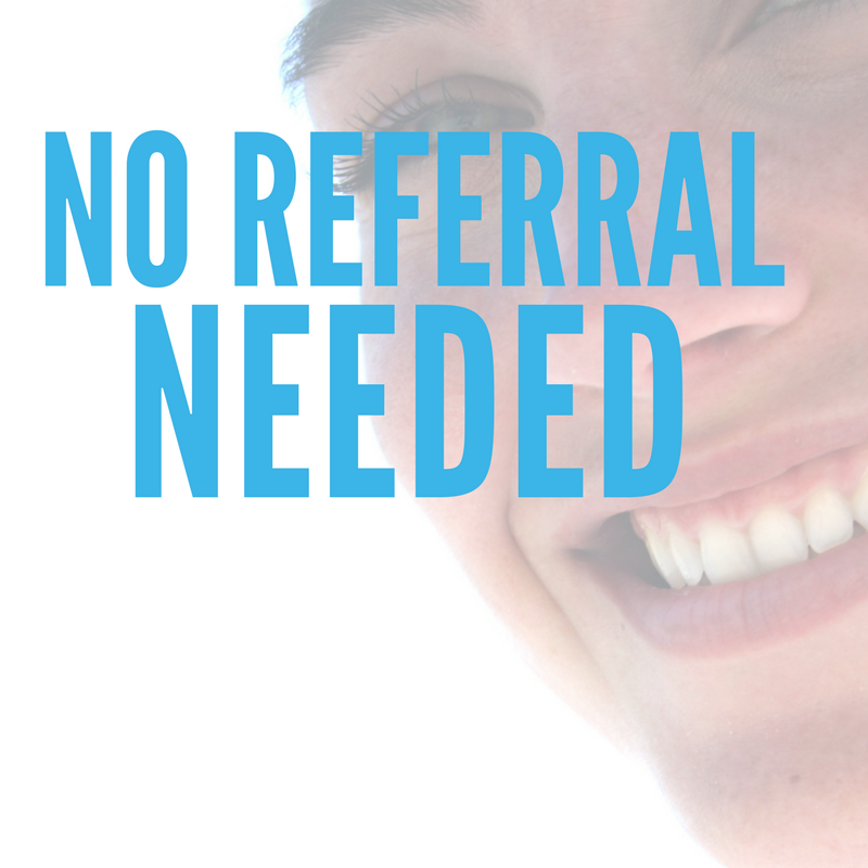 NO REFERRAL.png