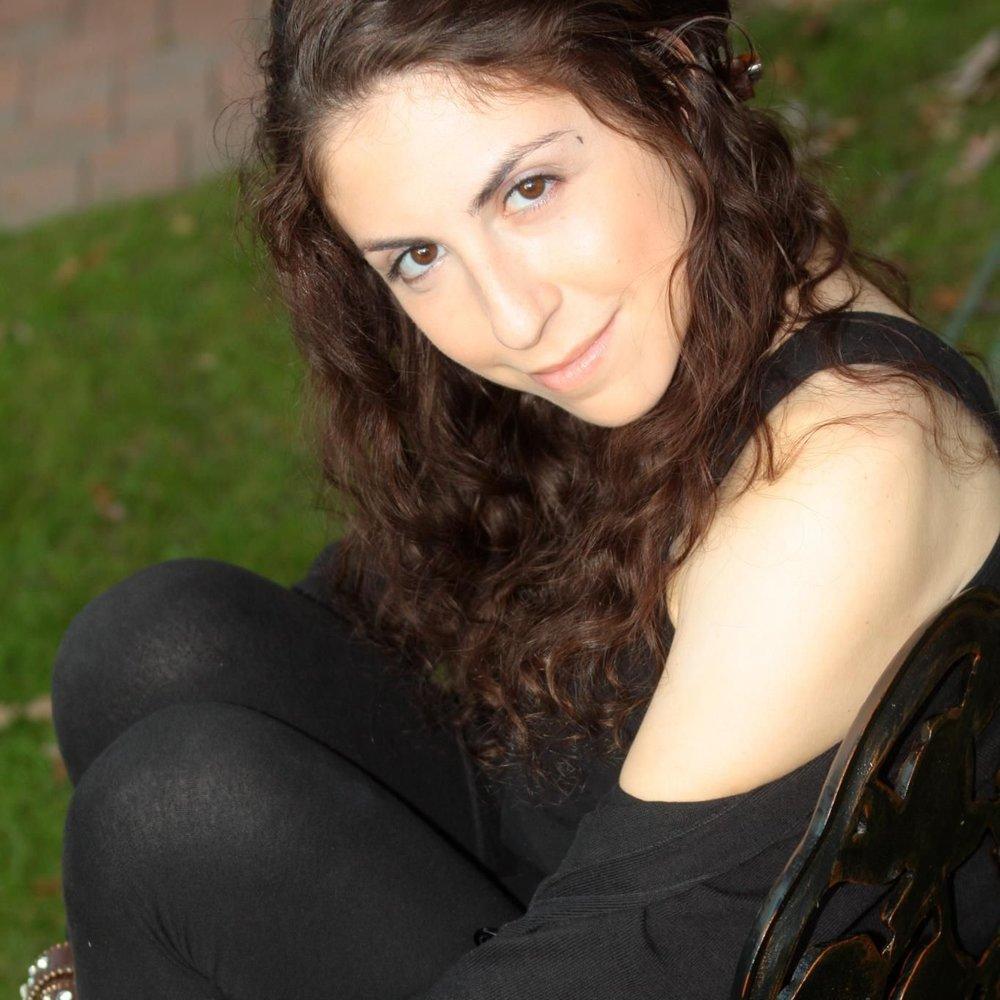 Samantha Tuchfeld