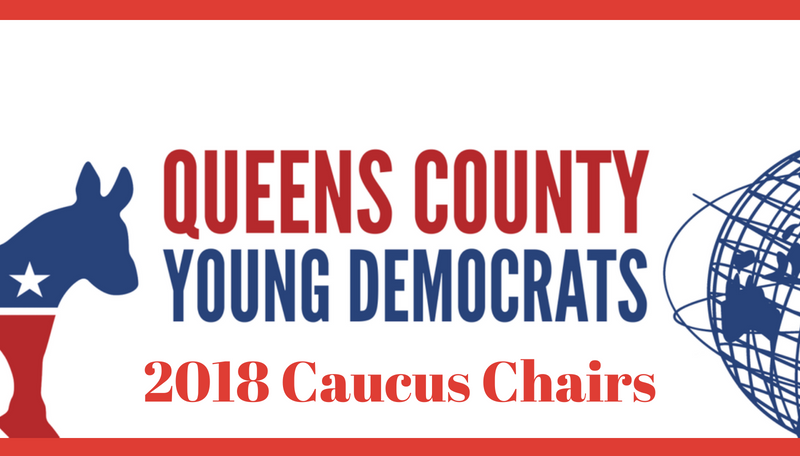 QCYD 2018 Caucus Chairs Header.png