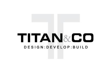 titanlogo.jpg