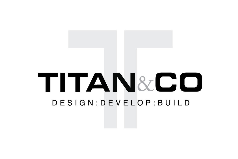 Titan_logo_rev10.20.jpg