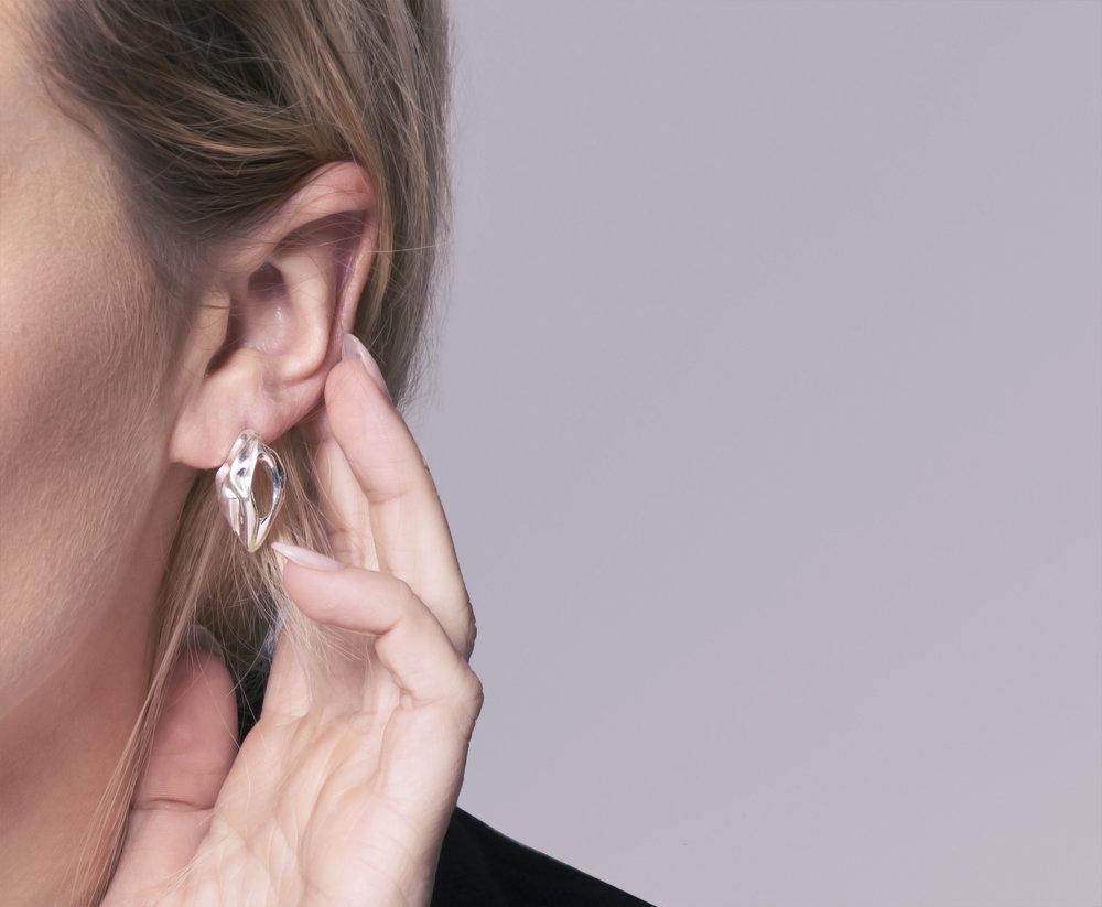 Small Earring.jpg