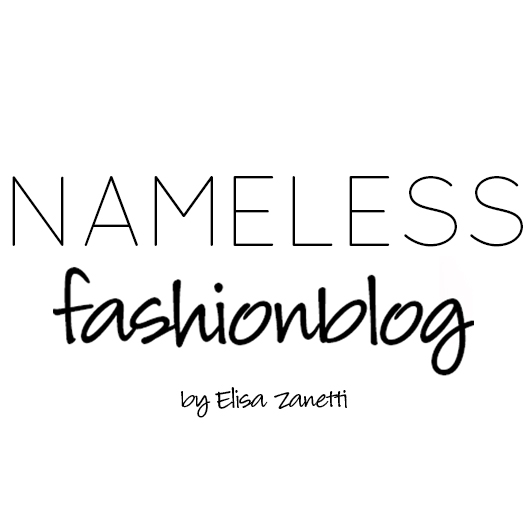 Elisa Zanetti   Elisa Zanetti is an Italian born fashion and jewelry blogger based in Florence. Her blog highlights her work in the fashion industry and is her personal diary where shares share all of her outfits, shopping ideas and reviews on my favorite brands.