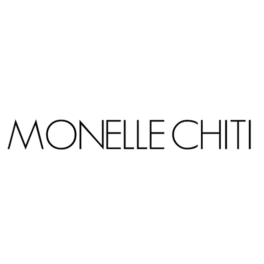 Monelle Chiti   Monelle is an Italian born still life and fashion photographer based in Tuscany. She currently writes for Glamour Magazine and has featured brands such as Tommy Hilfinger, Swatch, Labello, L'Oreal, , Garnier and Revlon.