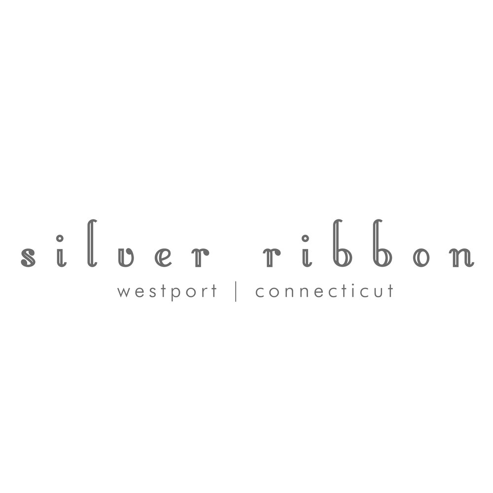 Silver Ribbon   Silver Ribbon, located in Westport Connecticut, is Fairfield County's top destination for fabulous jewelry at excellent prices. Voted 2013's Best of Connecticut for Handcrafted Jewelry by Connecticut Magazine!