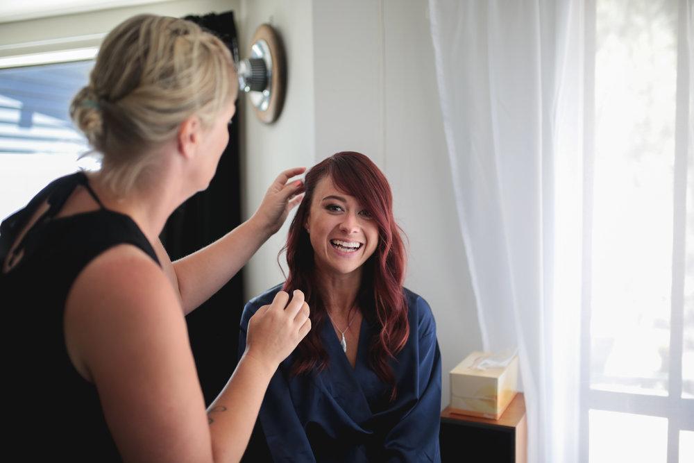 wedding-makeup-hair-bride-11.jpg