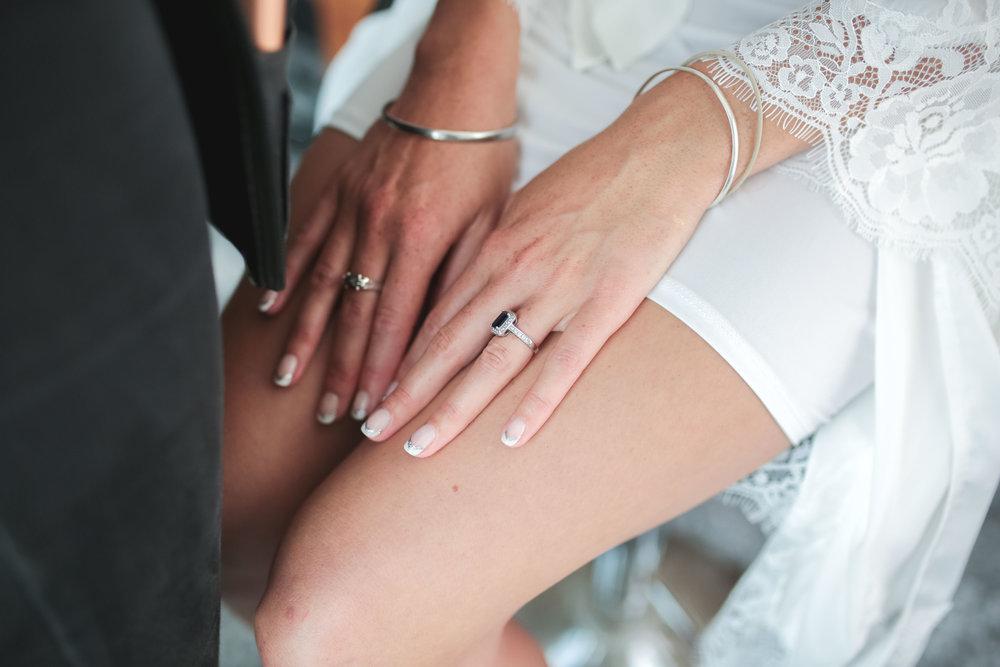 wedding-makeup-hair-bride-26.jpg