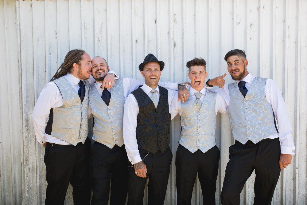 wedding-groomsman--6.jpg