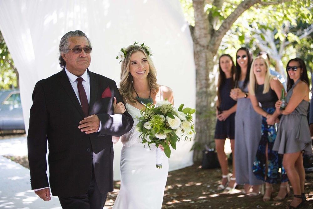 wedding-ceremony-6.jpg
