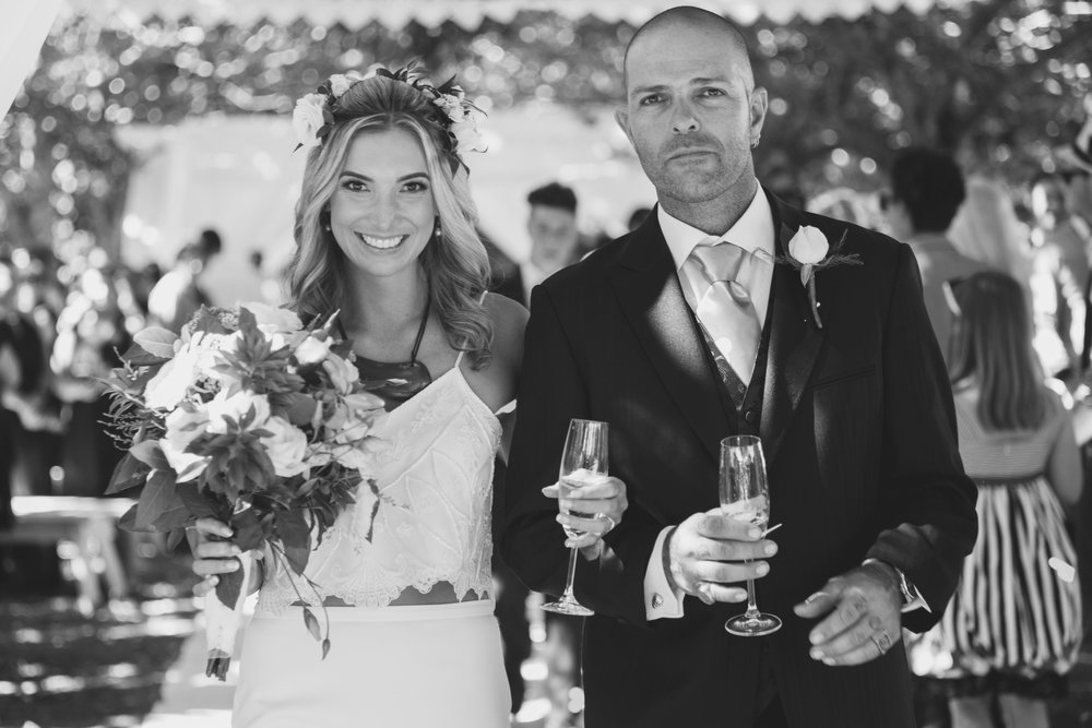 wedding-ceremony-14.jpg
