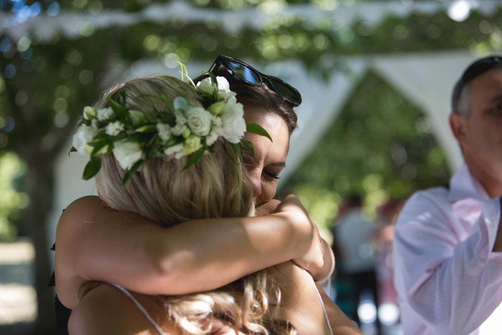 wedding-ceremony-18.jpg