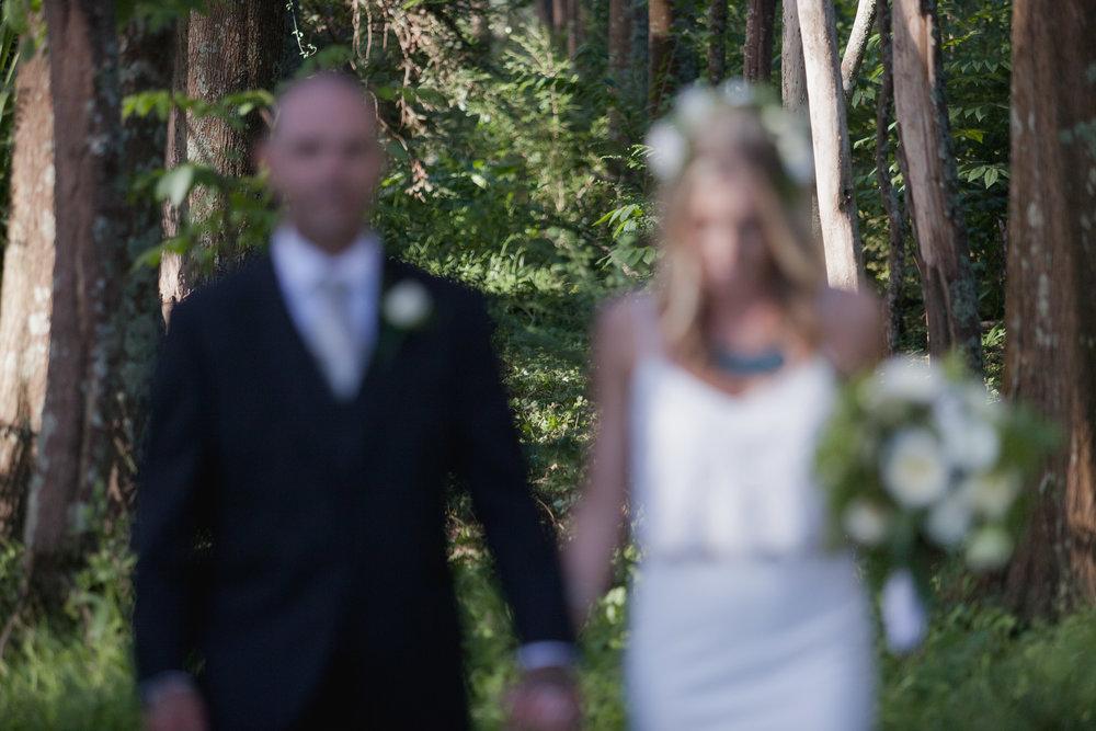wedding-riverhead-2.jpg