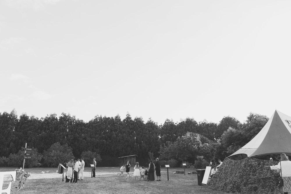 wedding-riverhead-reception-8.jpg