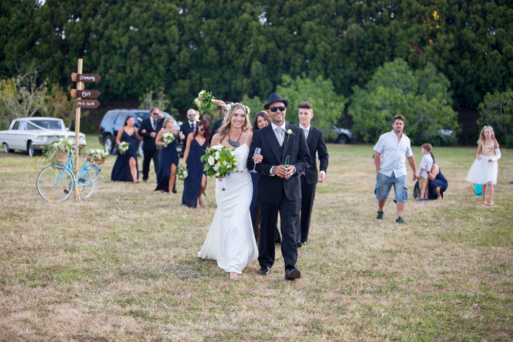 wedding-riverhead-reception-11.jpg