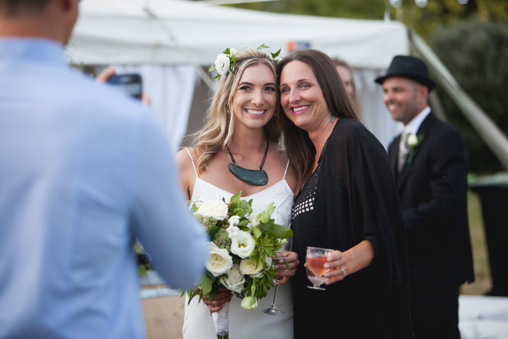 wedding-riverhead-reception-13.jpg
