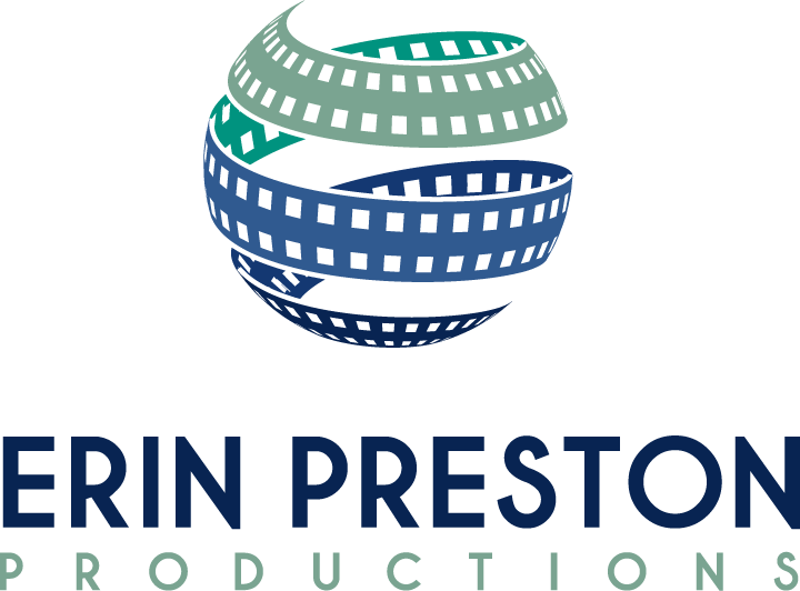 Erin Preston Productions