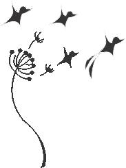 Just Dandelion Logo.png