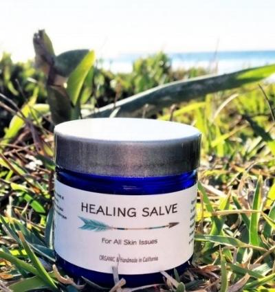 healing hippy salve.jpg