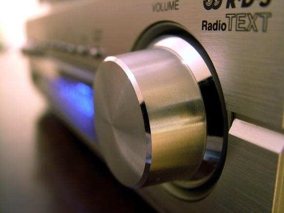 radiodepres.jpg
