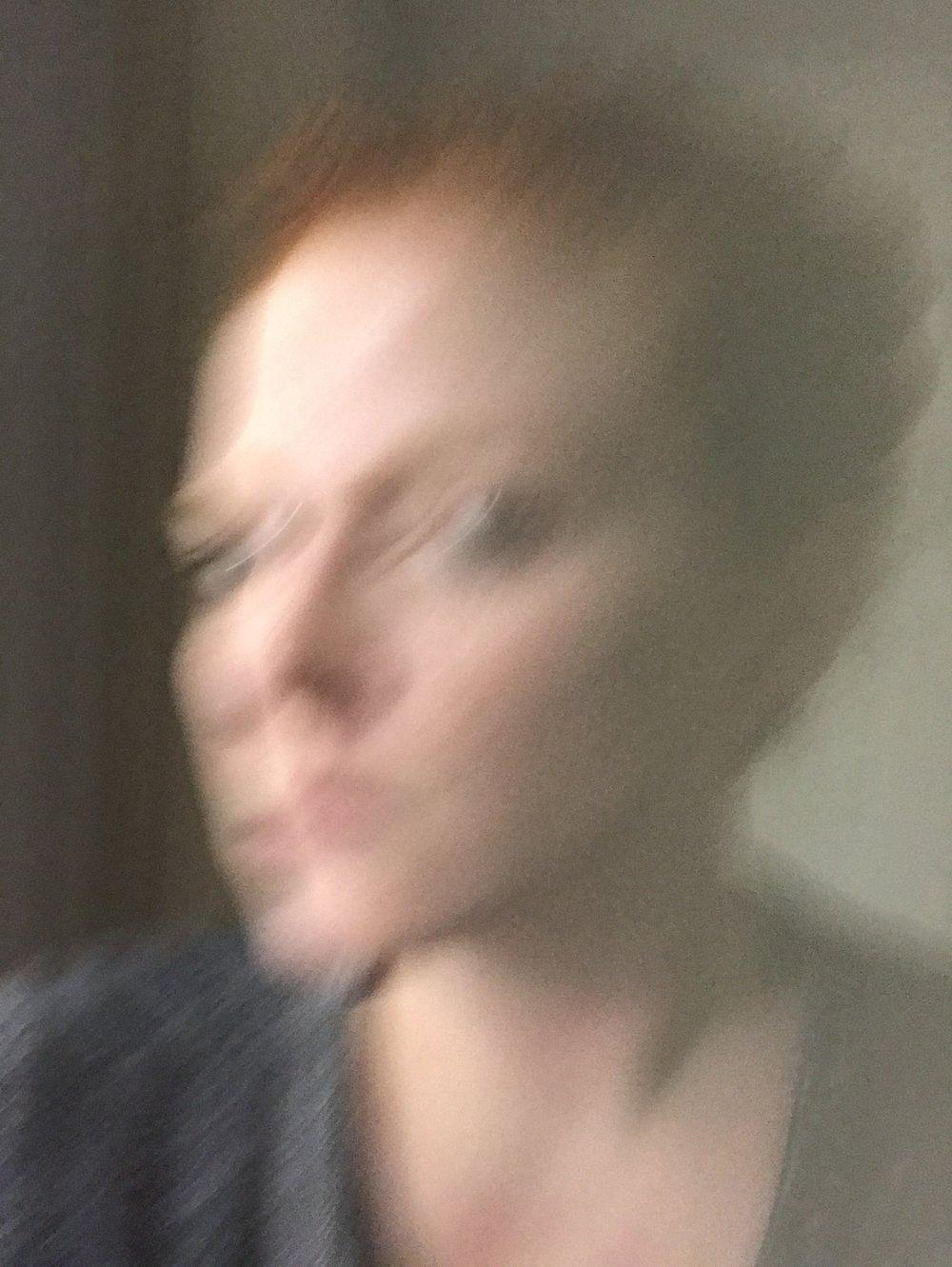WhitneyOzkan_8.JPG