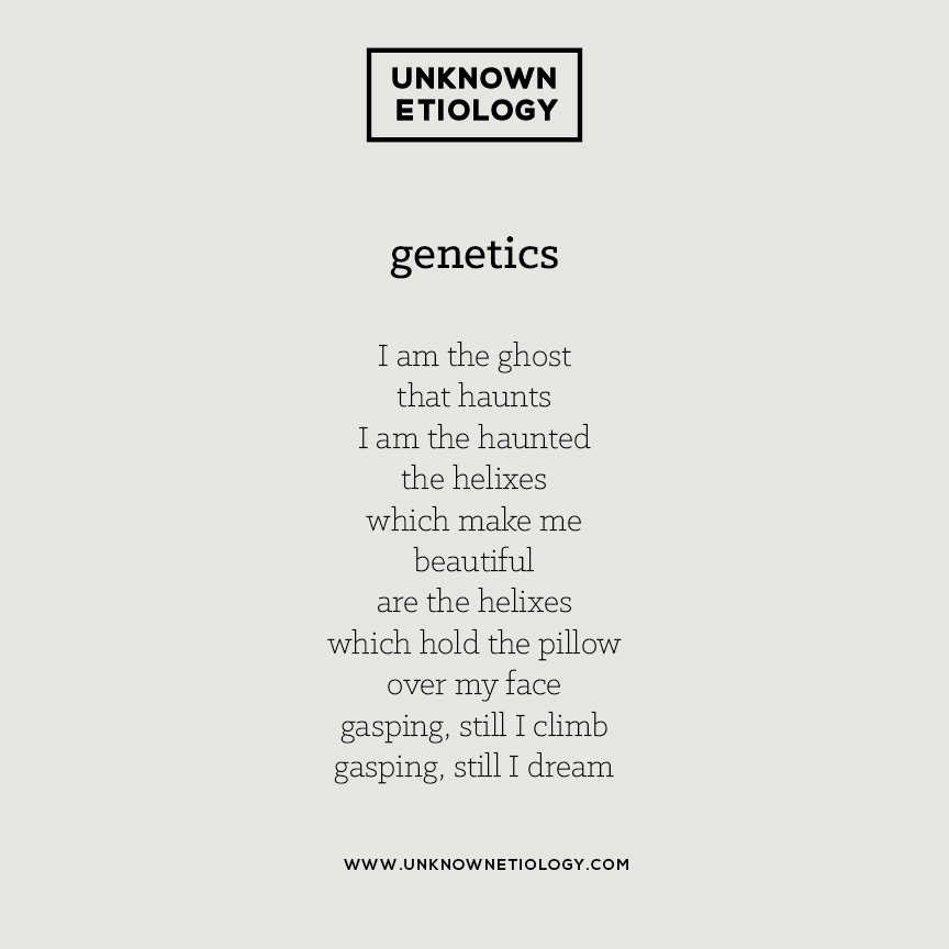 unknown-etiology-ghost-that-haunts-poem.jpg