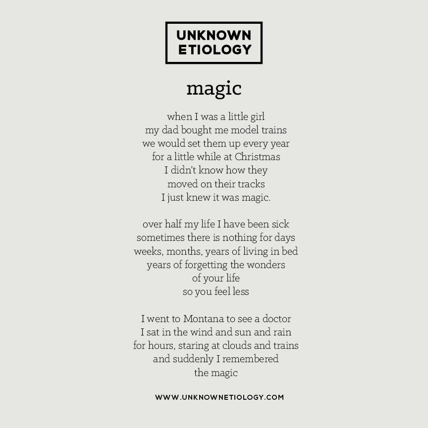 unknown-etiology-train-magic-poem.jpg