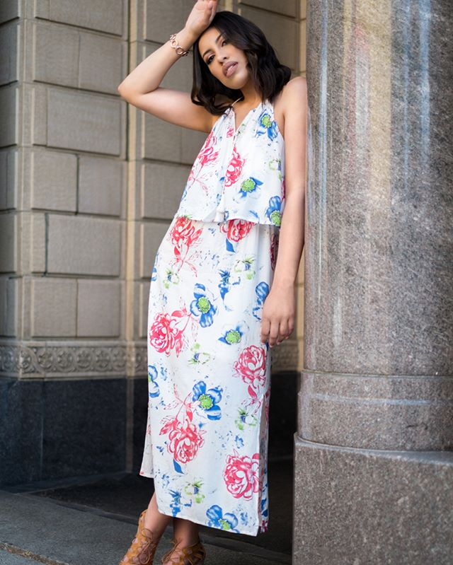 Instagram cropped version, full version is on my website! (in description)  model: @aubsn0b 💜  #photography #fashion #fashionshoot #fashionphotography #olympia #capitoltheater #pnw #photographer #maxidress #floral #floraldress #beautiful #shoes #modeloftheday #woc #rose #fashiondiaries #fashionmagazine #fashioneditorial #editorialphotography #portraitmood #ftwotw #of2humans #theportraitpr0ject #DiscoverPortrait  #quietthechaos  #featurepalette #buildandbloom