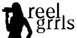 RG.jpg