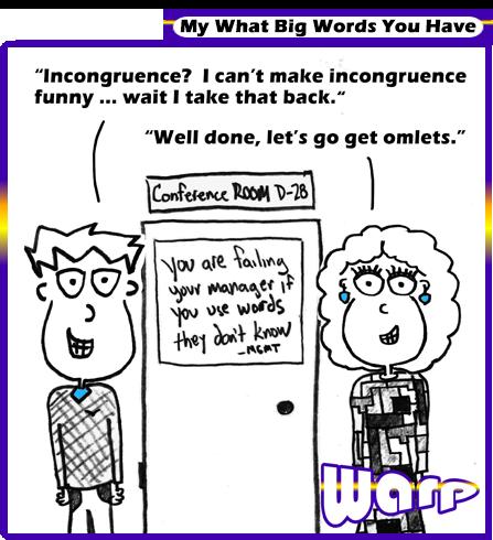 4-5 incongruence v1.png