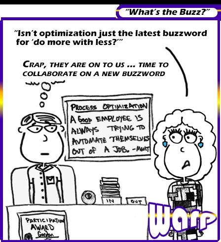 9-1 optimization v1.png