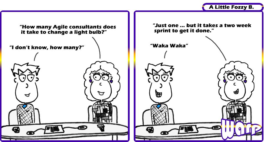 11-4 consultant v1.jpg