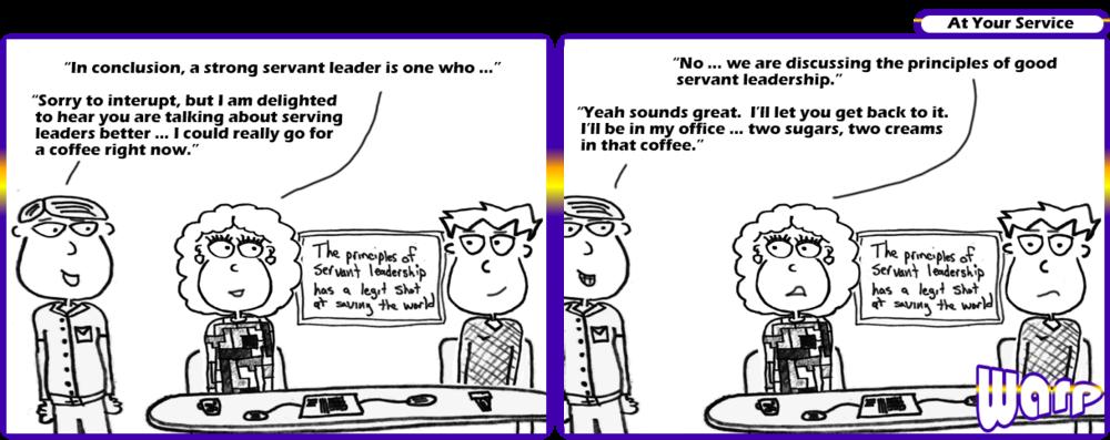 15-4 servant leadership v1.png