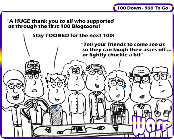 20-5 100 v1.png