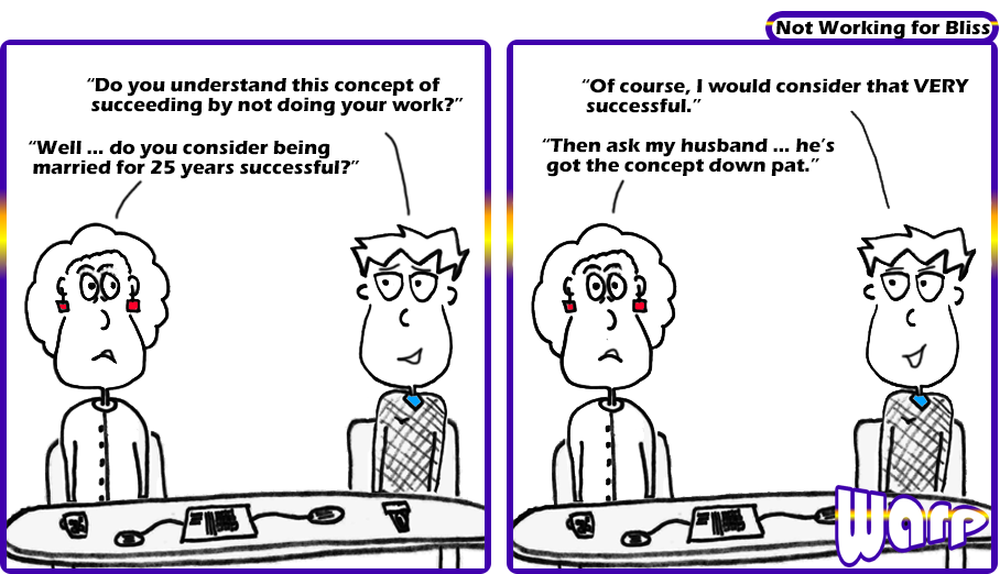 22-4 succeed no work v1.png