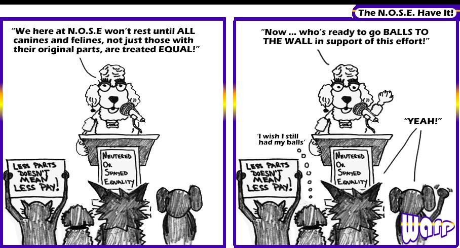 23-3 equality v1.png
