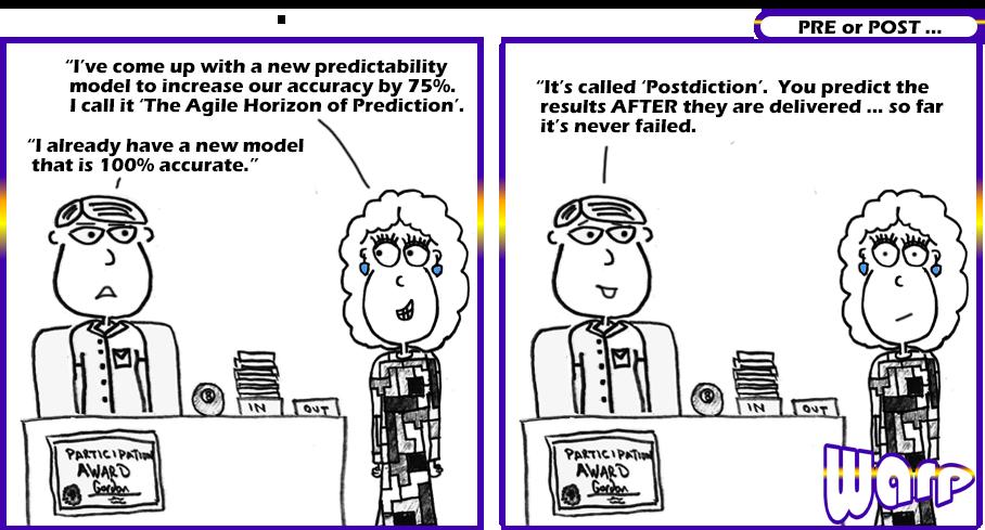 25-3 prediction v1.png