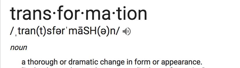 Source: Dictionary.com