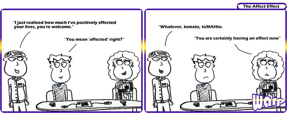 35-3 affect effect v1.jpg