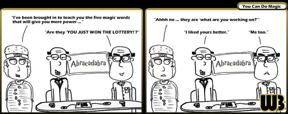 49-3 magic.png