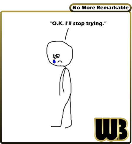 49-4 unremarkable.png