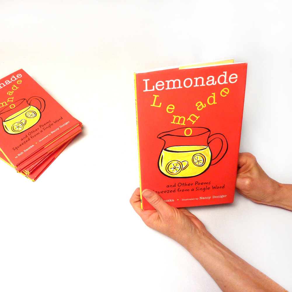 01-lemonade-cover.jpg
