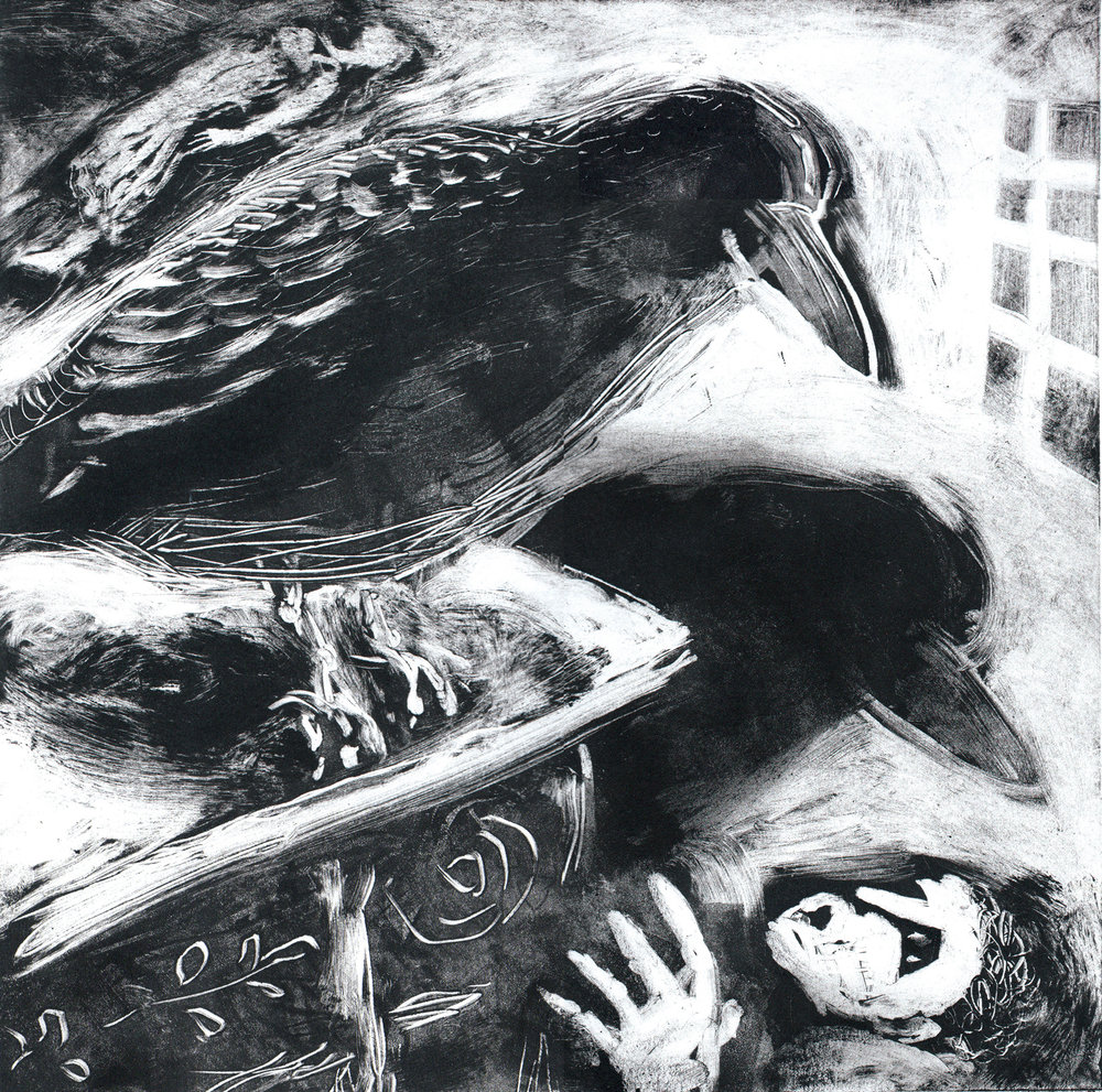 Raven1500.jpg