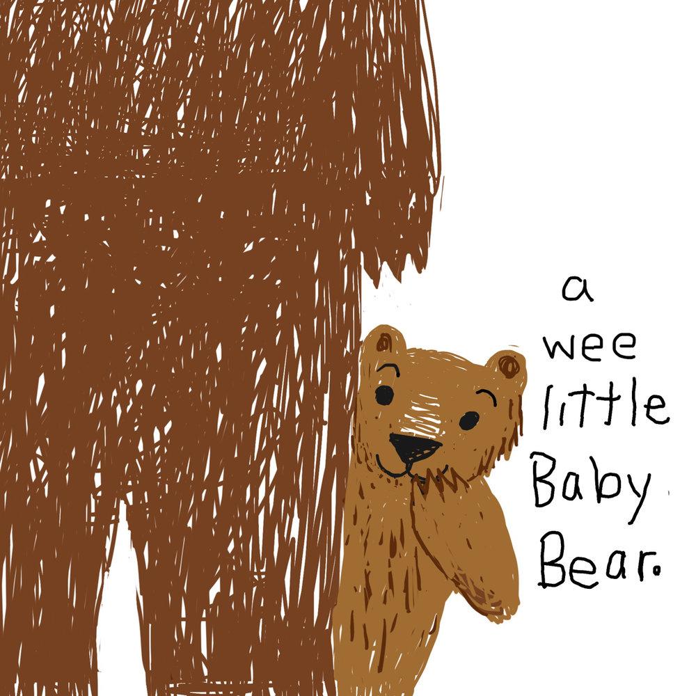 Bears2babybearW.jpg